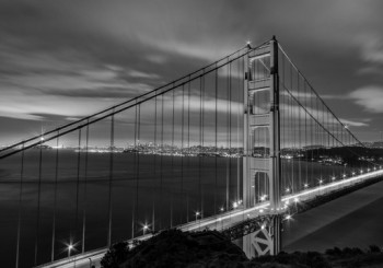 Health Innovation Summit to Be Held this August in San Francisco
