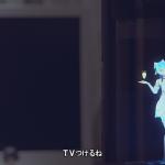 hologramassistant