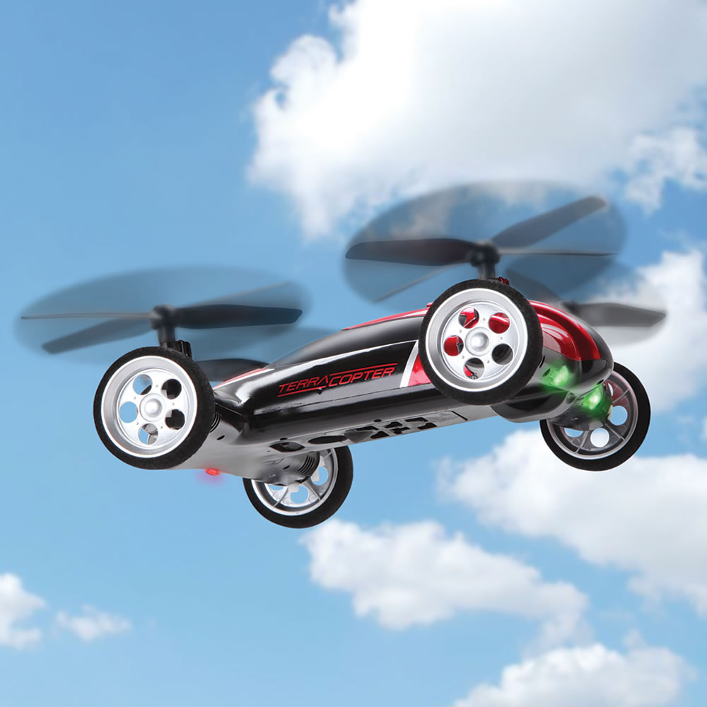where can i fly my drone with Rc Flying Car on Best Drone For Beginners 6691 likewise Helpful Drone Infographics together with Idiot Flew Dji Camera Drone 11000 Feet Clouds besides 18456 as well 32769427762.