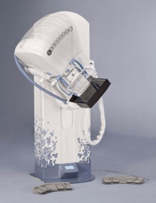 tomosynthesis ge Large multicenter studies demonstrate that digital breast tomosynthesis reduces call back and increases breast cancer detection the mqsa and fda require documented.