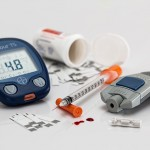Diabetes_2