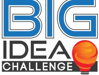 NASA's 2017 BIG idea challenge for school and college students