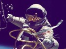 Space Poop Challenge – Competition to source a system that routes and collects human waste away from the body, hands-free, for fully suited astronauts.