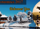 Proteomics and Bioinformatics Conference – Solving Problems in Health and Life Sciences- May 22-24, 2017 Osaka, Japan