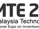 "Malaysia Technology Expo -Themed ""Asia's Inventions and Innovations Marketplace"" – Feb 22 -24, 2018"